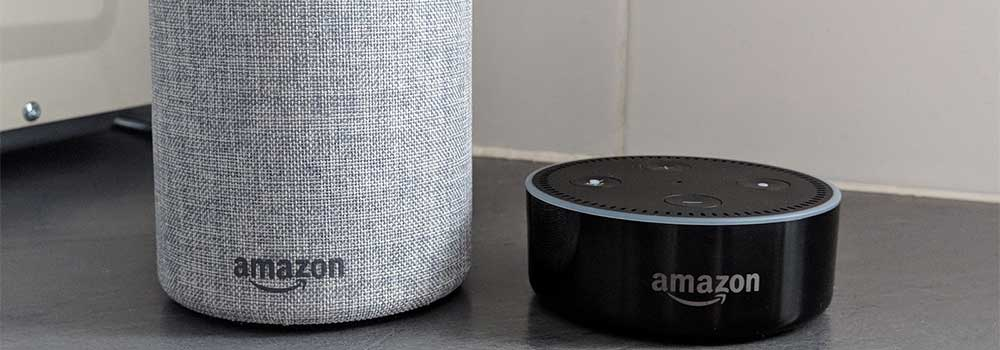 Amazon-Echo-Plus-(2ND-Gen)