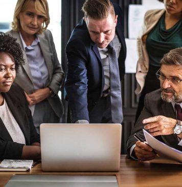 Do Corporate Wellness Programs Really Work?