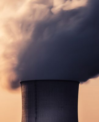 Ways-to-Reduce-Energy-Waste-on-nextreading