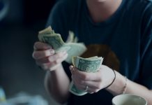 What to Do With Your Money? in 2019
