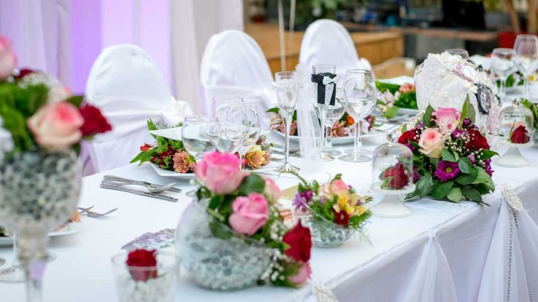 Your-Special-Party-Needs-Catering-Solution-on-nextreading