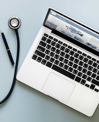 Healthcare-Data-and-Information-Management-on-NextReading