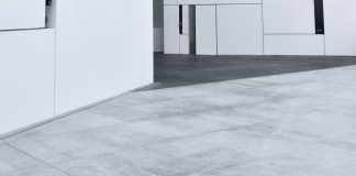 Why-You-Should-Hire-a-Marble-Floor-Refinishing-Company--on-nextreading-online