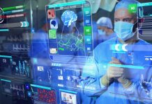 Data-Science-Is-Positively-Impacting-Healthcare-on-NextReading