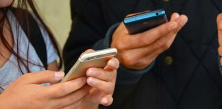 10-Low-Cost-Mobile-Plans-with-International-Calls-Included-in-Australia-on-nextreading