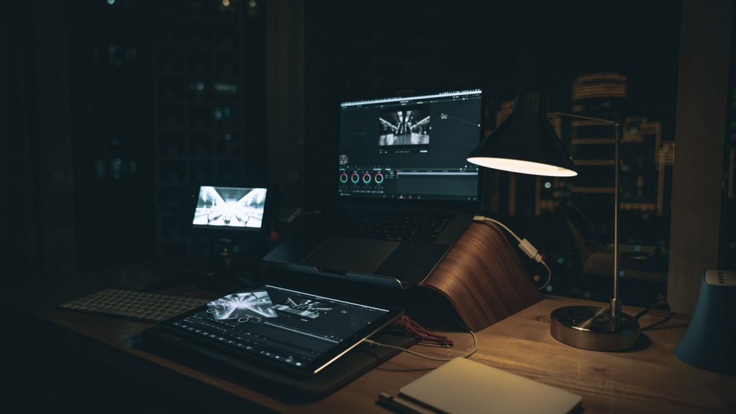 5-Must-Know-PDF-Editing-Tricks-on-nextreading-online