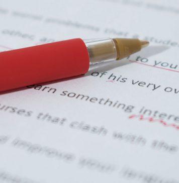 7-Resume-Writing-Mistakes-You-Are-Making-on-nextreading