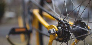 Buy-a-Used-Mountain-Bike-on-NextReading