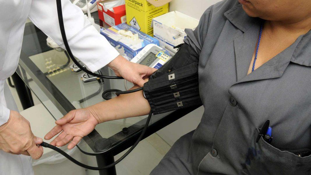 Handle-Patient-Complaints-on-NextReading