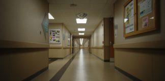 Skills-for-Hospital-Administrators-on-NextReading