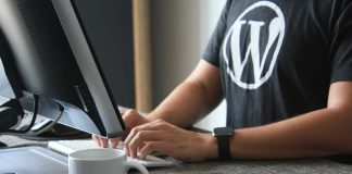 Tips-to-Protect-WordPress-Sites-from-Brute-Force-Attacks-on-nextreading
