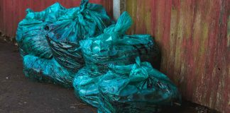 4-Outstanding-Trash-Picking-Companies-In-New-York-City-on-nextreading-online