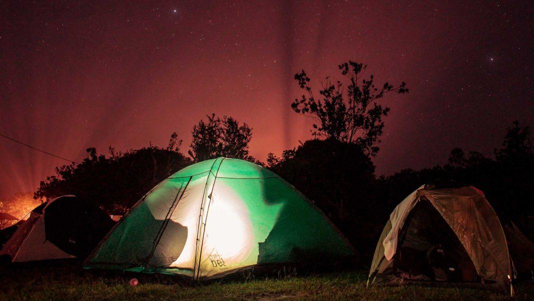 Choosing-Big-Agnes-Tents-on-NextReading