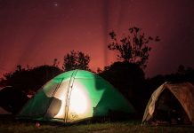 Choosing-Big-Agnes-Tents-on-NextReading