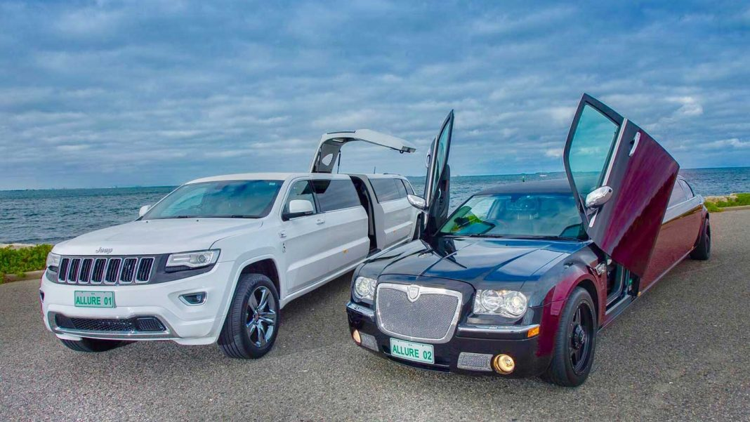 What-Are-the-Advantages-of-Road-Show-Limo-Service-on-nextreading-online