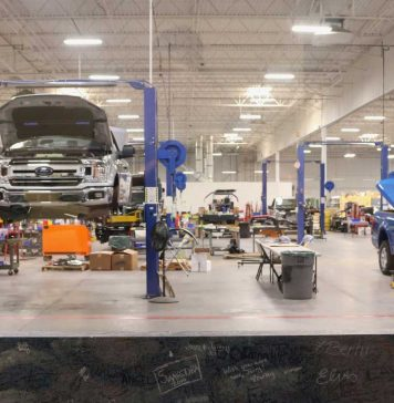 Tips-to-Buy-Auto-Parts-Cheaply-in-the-USA-on-nextreading-online