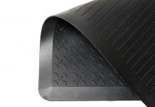 Everything-You-Need-to-Know-About-5D,-6D,-7D-Car-Floor-Mats-on-nextreading-online