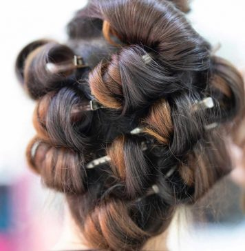 Practical-Hair-Care-and-Hairstyle-Tips-for-Your-Hair-on-nextreading-online