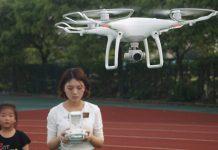 Complete-Comparison-of-Phantom-3-Vs.-Phantom-4-Drone-on-NextReading