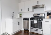 Useful-Kitchen-Appliances-That-Each-Home-Requires-on-nextreading-online