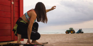 3-Balance-Board-Workouts-for-Your-Core-–-Beginners'-Guide-on-nextreading-online