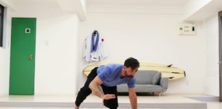 5-Best-Bodyweight-Exercises-to-Train-Your-Core-on-nextreading-online