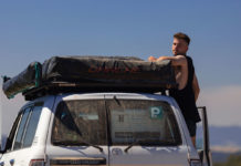 Hitch-Rack-vs.-Roof-Rack-Find-Out-the-Best-One-for-You-on-nextreading-online