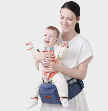 Baby-Carrier-vs-Baby-Wrap-Which-One-Do-You-Need-on-nextreading-online