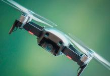 Best-Pro-of-the-DJI-Mavic-Drone-on-NextReading