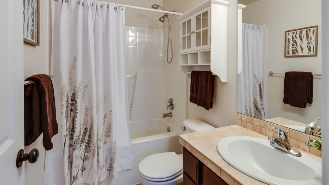 Best-Updated-Trends-for-Your-Bathroom-This-Time-on-nextreading-online