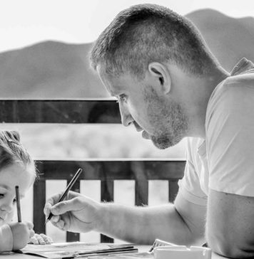 Some-Bad-Effect-of-Fathers-on-Their-Kids-to-Prevent-on-NextReading