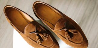 Everything-You-Need-To-Know-About-Italian-Shoes-on-nextreading-online