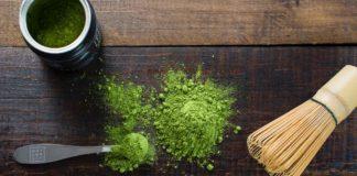 Plant-Based-Protein-Powder--on-NextReadingOnline