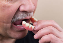 Some-Method-to-Straighten-Your-Teeth-without-Brace-on-nextreading-online