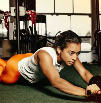 Your-Total-Home-Gym-Setup-Guide-You'd-Love-To-Use-on-nextreading