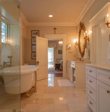 Get-Some-Great-Spring-Bathroom-Decorating-Tips-on-nextreading